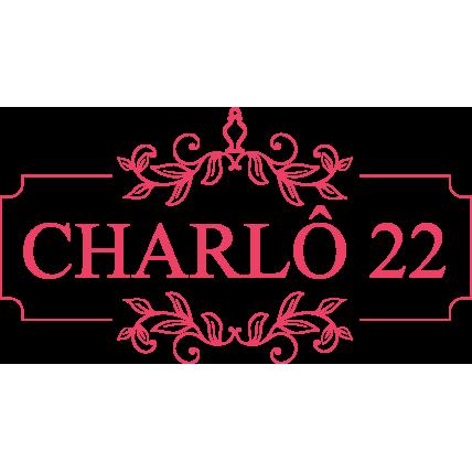 Charl么22