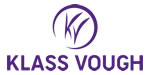 Klass Vough