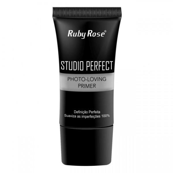 Primer Studio Perfect - Ruby Rose