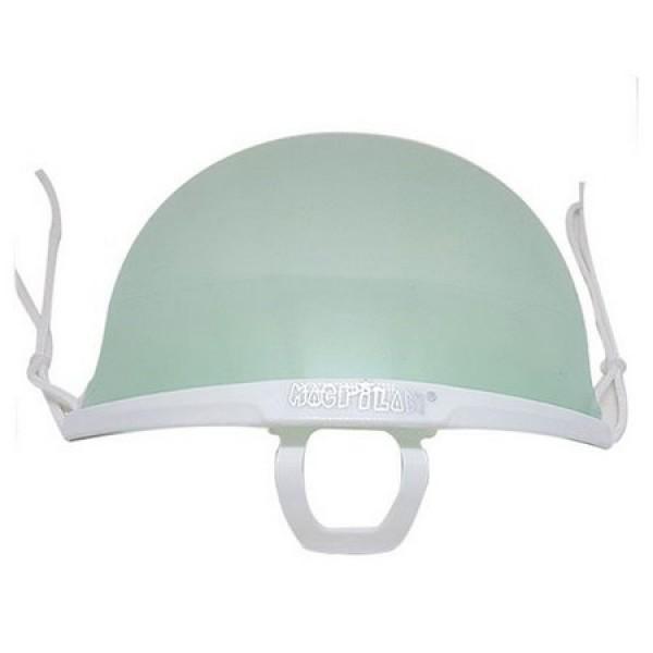 AC-09 – Máscara Higiênica para Maquiadores Macrilan