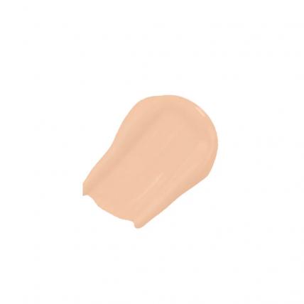 Base E Corretivo Mari Maria Matte Velvet Skin Nude