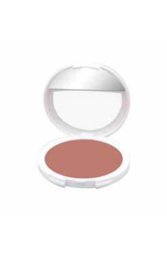 Mini Blush Terracota - Ruby Rose B5