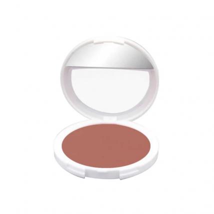 Mini Blush Bronze - Ruby Rose B6