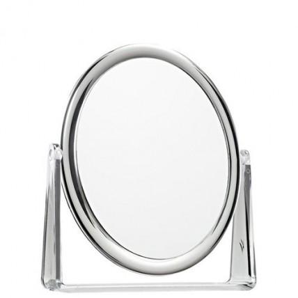 Espelho Klass Vough Bm-1255 7x