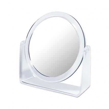 Espelho de Aumento Klass Vough 5X - BM-2968