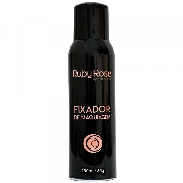 Fixador de Maquiagem - HB312 - Ruby Rose