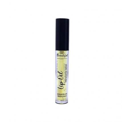 Lip Oil - Hidratante Labial - Face Beautiful - verde