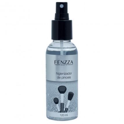 Higienizador de Pincéis Fenzza FZ50002