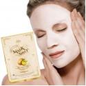 Máscara Facial - Mask Sheet - Kiwi Love - Latika