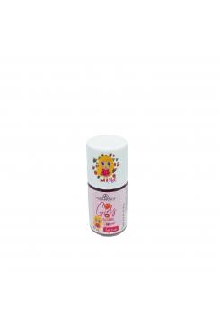 Lip Tint Girls Colecionáveis sabor Tutti Frutti Phallebeauty