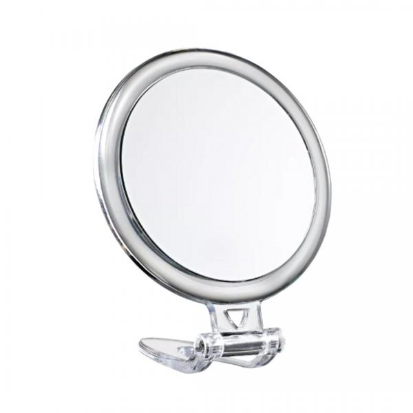 Espelho Klass Vough MR-01 15X