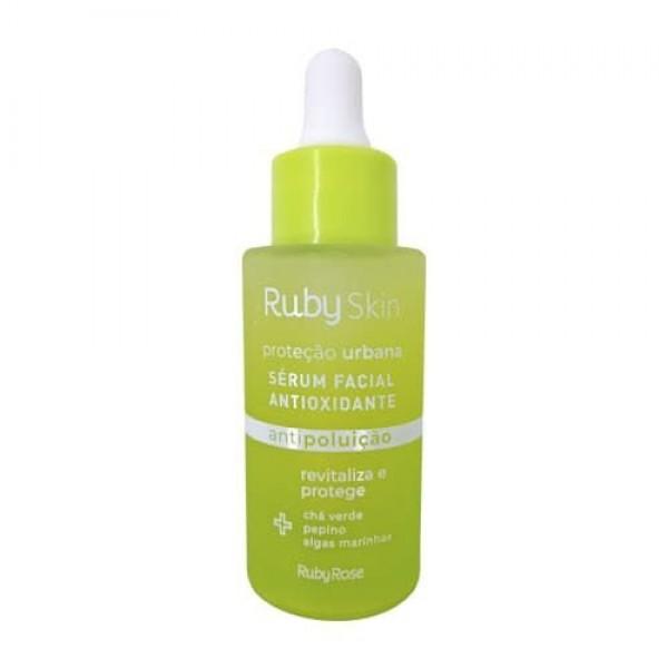 Ruby R Skin Serum Facial Antioxidante - Ruby Rose
