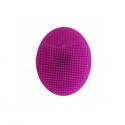 Esponja de Silicone para Limpeza de Pincéis Macrilan CP-01