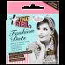 That Girl Fashion Dots - Adesivo para Brincos (40 unidades)