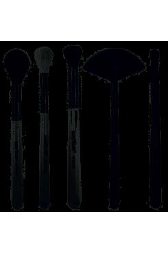 WB900 – Kit Pincel Profissional para Iluminar – Macrilan